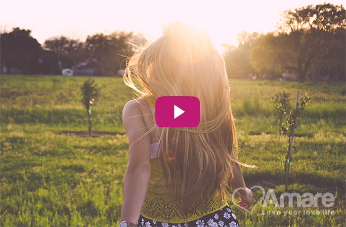 Amare - Our Video